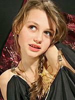 Alina-balletstar.com ( Allina Ballet Star ) Collection